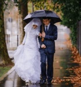 hayat help marriage