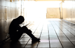 hayat help psychiatric problems